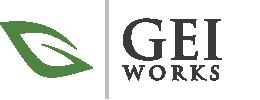 GEI Works Silt Barriers