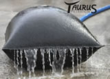 Taurus Dewatering Solutions for Turbidity Control